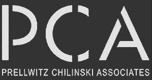 Prellwitz Chilinski Associates