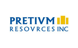 Pretium Resources, Inc.