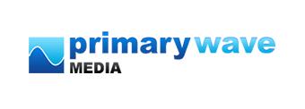 Primary Wave Media logo