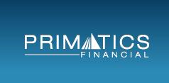 Primatics Financial