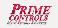 Prime Controls (Dayton, OH)