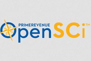 PrimeRevenue logo