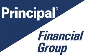 Principal Financial Group Inc