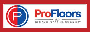 Pro Floors