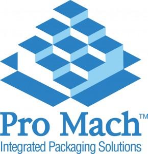 Pro Mach