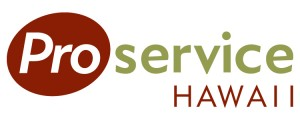 ProService Hawaii