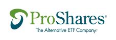 ProShares UltraPro QQQ