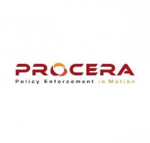 Procera Networks, Inc.