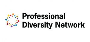 Professional Diversity Network, Inc. « Logos & Brands Directory