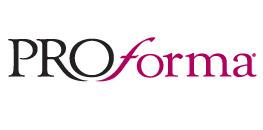 Proforma GPS Global Promotional Sourcing