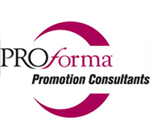 Proforma Promotion Consultants