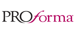 Proforma Signature Solutions