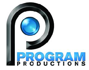 Program Productions