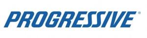 Progressive Corporation (The)