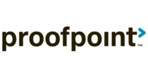 Proofpoint, Inc.