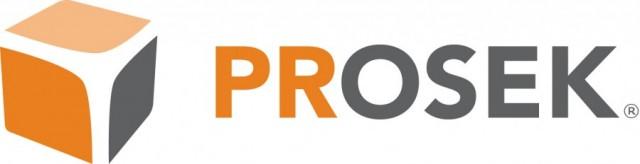 Prosek Partners logo