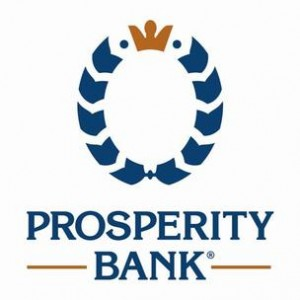 Prosperity Bancshares, Inc.