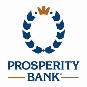 Prosperity Bancshares, Inc. logo