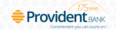 Provident Financial Services, Inc logo