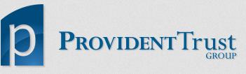 Provident Trust Group logo