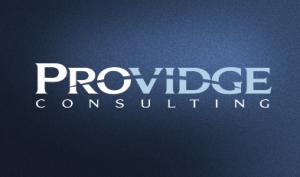Providge Consulting