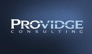 Providge Consulting logo