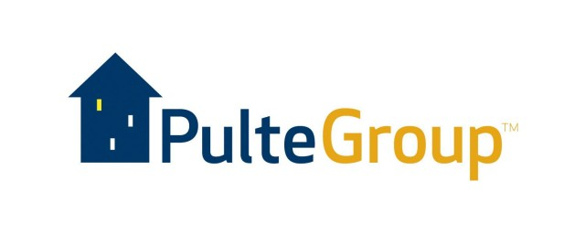 PulteGroup, Inc. logo