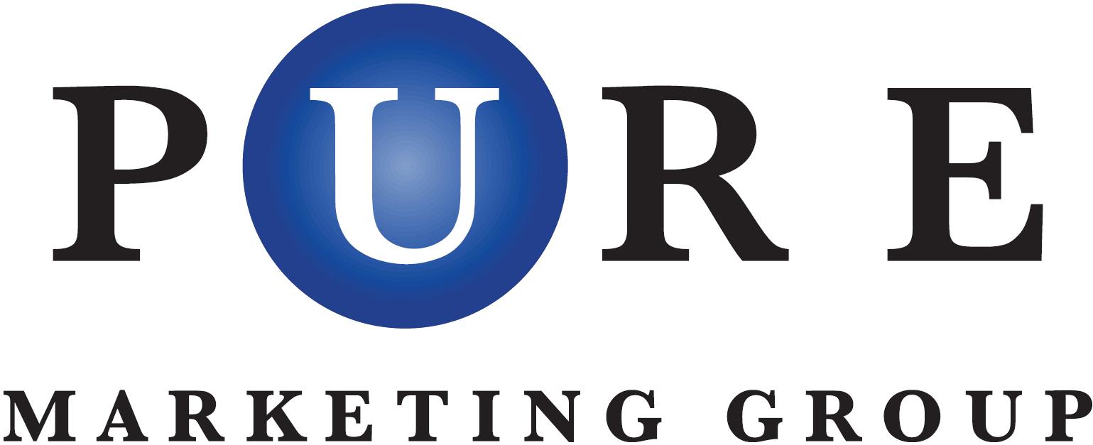 Pure Marketing Group 91