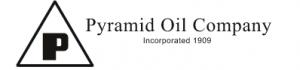 Pyramid Oil Co