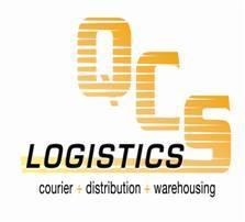 QCS Logistics