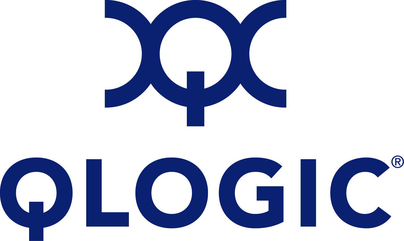 qlogic corporation 171 logos amp brands directory
