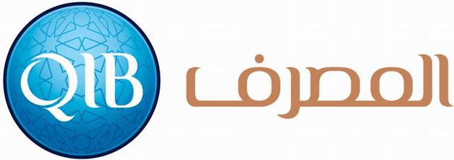 Qatar Islamic Bank logo