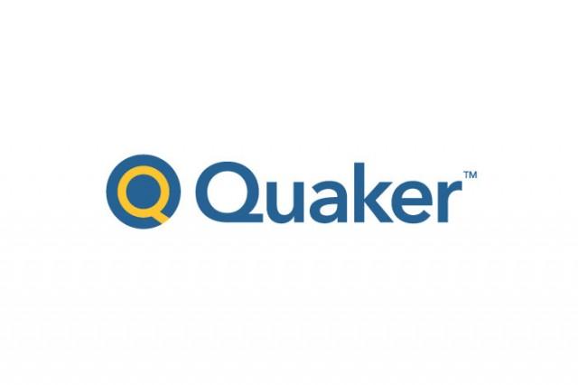 Quaker Chemical Corporation logo