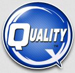 Quality Companies USA