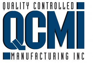 Quality Controlled Manufacturing