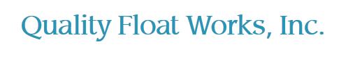 Quality Float Works logo