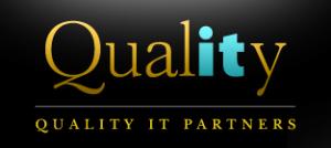 Quality IT Partners