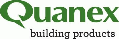 Quanex Building Products Corporation logo