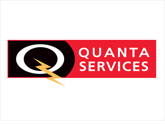 Quanta Services, Inc. logo