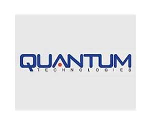 Quantum Fuel Systems Technologies Worldwide, Inc.