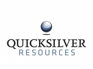 Quicksilver Resources Inc.