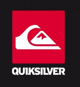 Quiksilver, Inc.