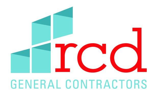 RCD-Atlanta logo