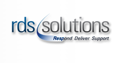 RDS Solutions