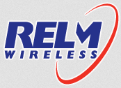 RELM Wireless Corporation