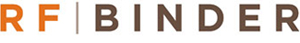 RF – Binder Partners, Inc.
