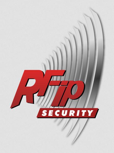 RFIP logo