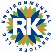 RK Environmental Services