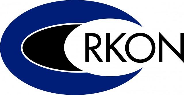 RKON logo