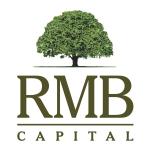 RMB Capital